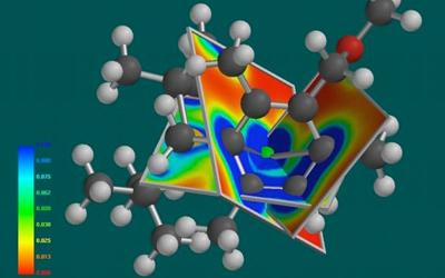 Computational chemistry phd thesis