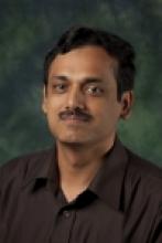 Rajeev Azad