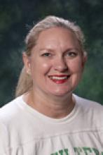 Becky Petrusky