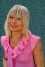 Nicoladie D. Tam